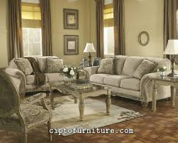 very living room furniture. Magnificent Luxury Living Room Furniture Very