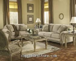 design living room furniture. Magnificent Luxury Living Room Furniture Sets Homey Design O