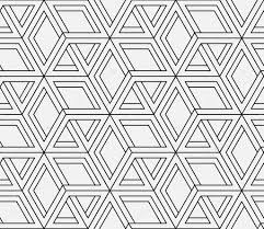 Patterns And Designs Cool Design Ideas