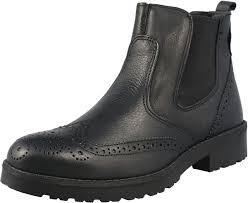<b>Ботинки IMAC</b> — купить в интернет-магазине OZON с быстрой ...