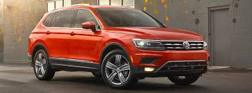 2018 volkswagen colors. delighful 2018 how much does the 2018 volkswagen tiguan cost throughout volkswagen colors