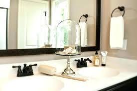 oiled bronze bathroom faucet bronze fixtures oil rubbed bronze faucet traditional bathroom homes oiled bronze bathroom fixtures x bronze fixtures oil rubbed