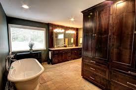 Bathroom Remodeling Portland Oregon Gorgeous Portland Home Remodeling Lake Oswego Home Remodeler