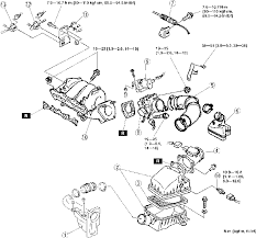 similiar 1999 mazda millenia engine diagram keywords 1998 mazda protege serpentine belt diagram as well mazda protege