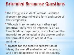 Evaluative Essay Topics Origami Boulder Company Original Origami Gifts Evaluation Essay