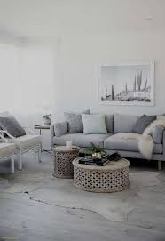 Grey green paint color Cabot Home Design Grey Green Paint Wonderful 18 Elegant Living Room Wall Colours Fresh Ideas Altaremera Wonderful House Grey Green Paint Wonderful 42 Lovely Sea Salt Paint Color Home