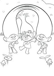 Diary Of A Wimpy Kid Coloring Page Predragterziccom
