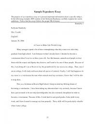 General Essays Topics In English eVirtualGuru
