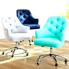 Fun office chairs Simple White Fun Desk Chairs Cool Amazing Office Me For Target Chair Carolinecousinsnet Fun Desk Chairs Cool Amazing Office Me For Target Chair