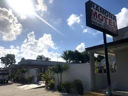 ramona motel motel miami usa deals