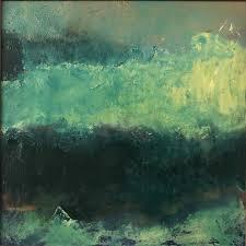 Gallery - Eileen O'Hagan's Portfolio
