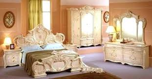 traditional bedroom furniture. Modren Bedroom Ebay Bedroom Furniture Traditional  Classic Opera Beige For Traditional Bedroom Furniture