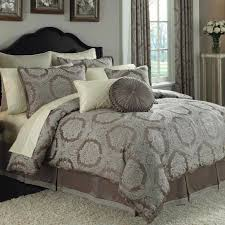 Small Picture Clearance Comforter Sets Comfortera Bag Interior Full Size