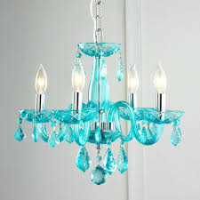 colored crystal chandelier colored crystal chandelier drops bright chandeliers lights multi colored crystal chandelier colored crystal