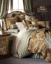 Small Picture Inka Bedding Collection by Kas Beautiful Bedding Pinterest