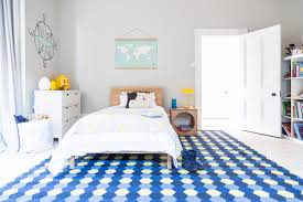 Kids Room 27 Stylish Ways To Decorate Your Childrens Bedroom The Luxpad