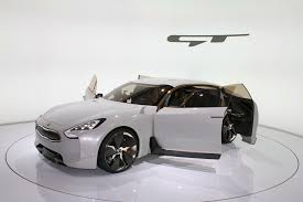 new car coming out 2016Kia K900 King James Edition Up for Auction
