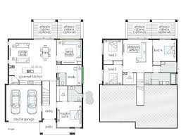 split level house plans with garage underneath australia bi best ideas about photos of home de