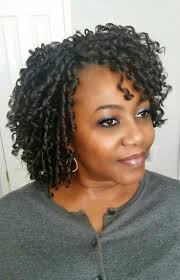 Crowshade Hair Style 17 best cute crochet images protective hairstyles 7926 by wearticles.com
