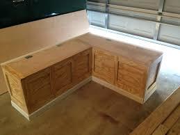 diy kitchen nook nook sets with storage corner bench corner breakfast nook bench corner bench diy