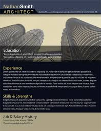 architecture resume format architectural assistant resume samples architecture resume example