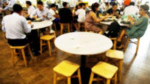เปิดประกาศ กทม. ให้นั่งทานอาหารในร้าน-ห้าง แต่มีข้อกำหนดเข้ม!