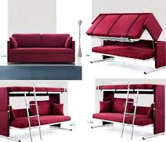 couches in bedrooms. Plain Couches Small Couches For Bedrooms Couch Bedroom Awesome New  Your And Couches In Bedrooms O