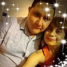 Gabriel Medellin Facebook, Twitter & MySpace on PeekYou