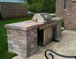 backyard grill ideas. outdoor patio grill ideas u2013 outdoor design backyard r