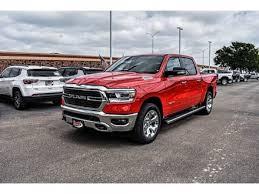 Frontier Dodge | New Chrysler, Dodge, FIAT, Jeep, Ram Dealership in ...