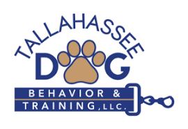 Dog Training Chart Tallahassee Dog Training Tallahassee Puppy Training
