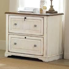 wood file cabinet plans. Full Image For 2 Drawer Wooden File Cabinet Free Wood Plans