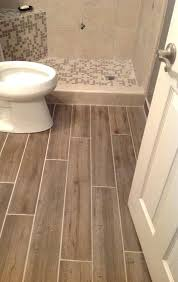 ceramic wood tile ceramic tile wood flooring ceramic tile wood flooring ideas
