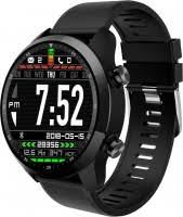 <b>KingWear KC06</b> – купить <b>часы</b>-телефон, сравнение цен интернет ...