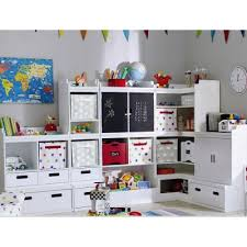 Kids Bedroom Storage Units Zamp Co