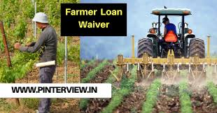 farmer loan waiver essay pros and cons for n economy farmer loan waiver essay