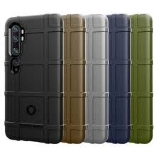 Best value <b>rugged shield</b> xiaomi – Great deals on <b>rugged shield</b> ...