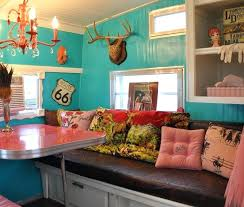 Image Makeover Camper Interior Decorating Ideas Com With Regard To Remodel Campsite Camping Cake The In Design Proinsarco Campsite Ideas Decorating Proinsarco