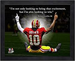 Nfl Quotes