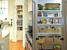 pantry cabinet design plans