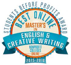 creative writing class portland oregon Portland State University