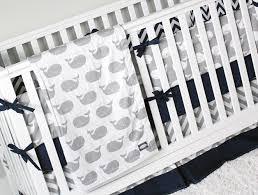 girl crib bedding sets crib bedding sets clearance whale crib bedding