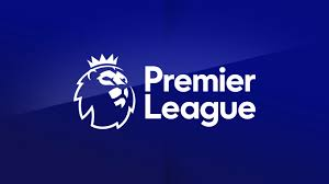 Premier league matches are shown on sky sports (128 live matches), bt sport (52 live games) & amazon (20 live broadcasts) for the 2021/22 season with 200 live games being broadcast in the uk. Coronavirus Premier League Clubs Discuss Completion Of 2019 20 Season