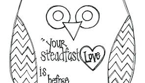Bible Alphabet Coloring Pages Kids Bible Coloring Pages Printable
