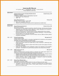 Free Professional Resume Templates 2012 College Student Resume Templates Microsoft Word 24