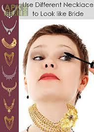 face makeup editor face makeup editor face makeup editor