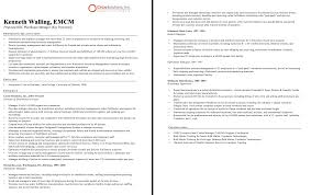Warehouse Manager Resume Sample Warehouse Manager Resume Sample RESUMEDOC 27