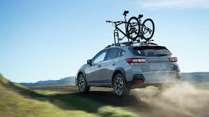 2018 subaru discounts.  discounts receive special discounts and offers on all in stock 2017 2018 subaru  models through november and subaru
