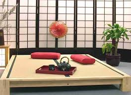 Japanese Living Room Design Interior Appealing Chinese Style Living Room Interior Design