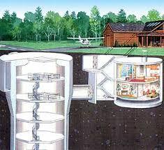 underground house plans. Exellent Underground Underground Home Plans With House 0